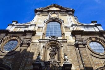 Convento, Convitto o Istituto Similare all'asta
