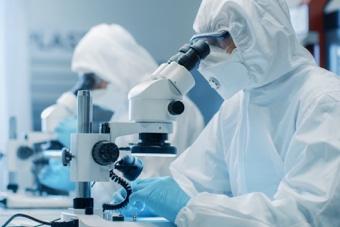 Macchinari per l'Industria Chimica e Farmaceutica all'asta